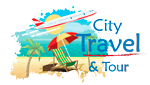 City Travel and Tour